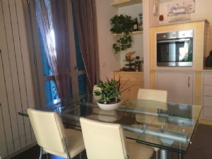 Lido di Camaiore villa in bifamiliare : two-family house  for sale  Lido di Camaiore