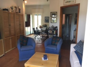 apartment to rent Lido di Camaiore : apartment  to rent lido di camaiore Lido di Camaiore