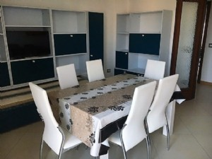 apartment to rent Lido di Camaiore : apartment  to rent  Lido di Camaiore