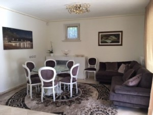 detached villa for sale Forte dei Marmi : detached villa  for sale  Forte dei Marmi