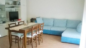 apartment to rent Camaiore : apartment  to rent capezzano Camaiore