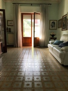 two-family house for sale Viareggio : two-family house  for sale  Viareggio