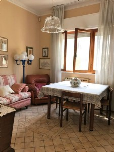 two-family house for sale Viareggio : two-family house  for sale campo d, aviazione Viareggio