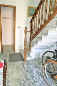 country house for sale Viareggio : country house  for sale  Viareggio