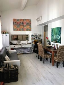 apartment for sale Viareggio : apartment  for sale centro Viareggio