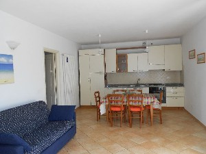 Lido di Camaiore, Apartment with garden, 200 meters to the sea : apartment  for sale  Lido di Camaiore