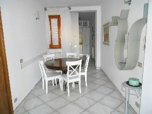 Lido di Camaiore, villa Art Noveau, 200 mt from the sea : country house  for sale  Lido di Camaiore