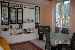 Lido di Camaiore, 150 mt from the sea, Art Noveau villa : country house  for sale  Lido di Camaiore